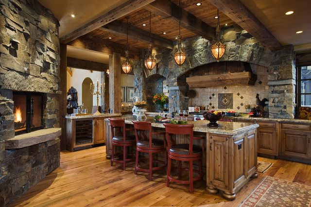 rustic-kitchen.jpg