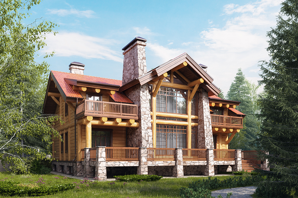 Veresov_Canadian-house_Final2017-01.jpg